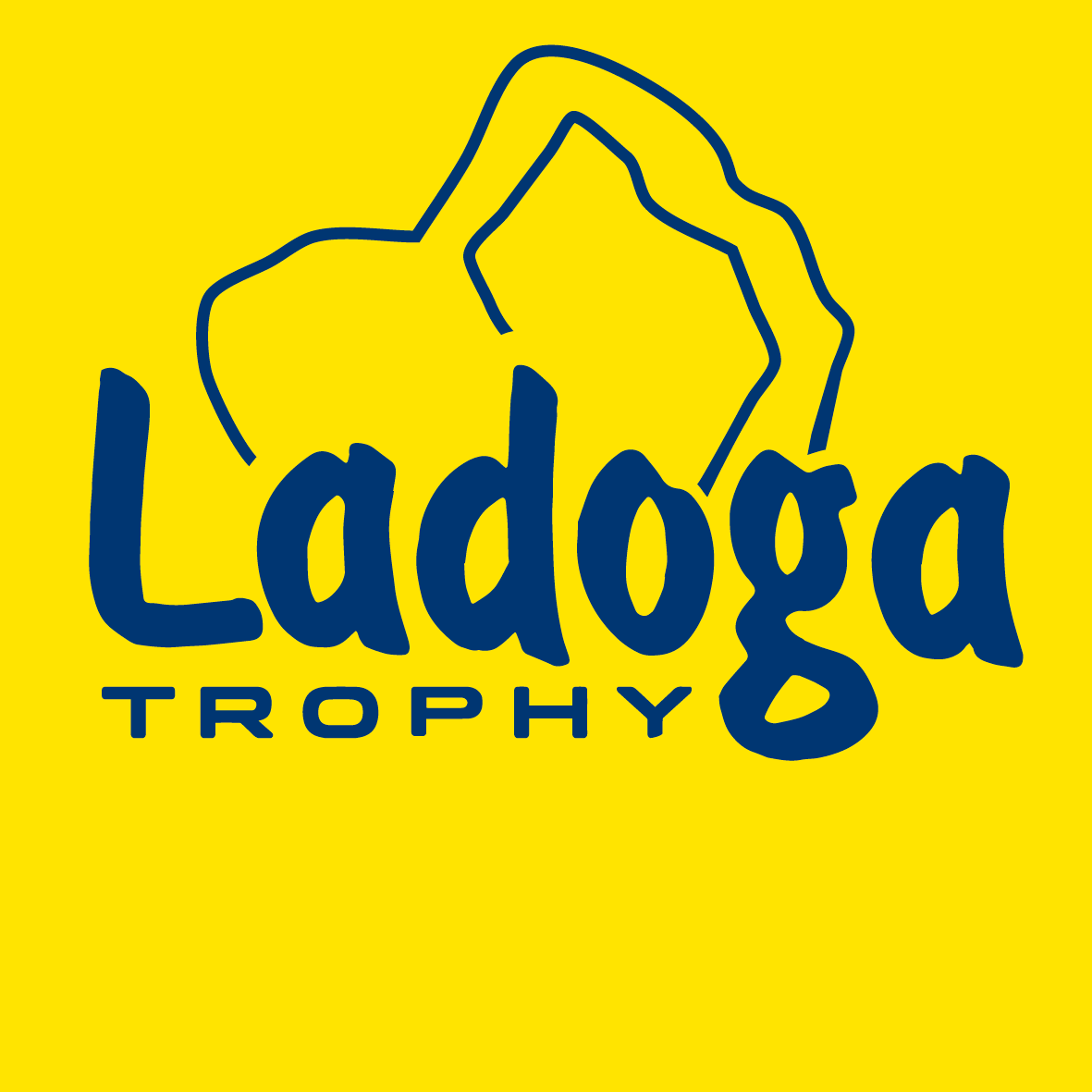 LADOGA logo RE Social Media Yellow Fill